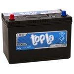 Автомобильный аккумулятор Topla Top JIS 118995