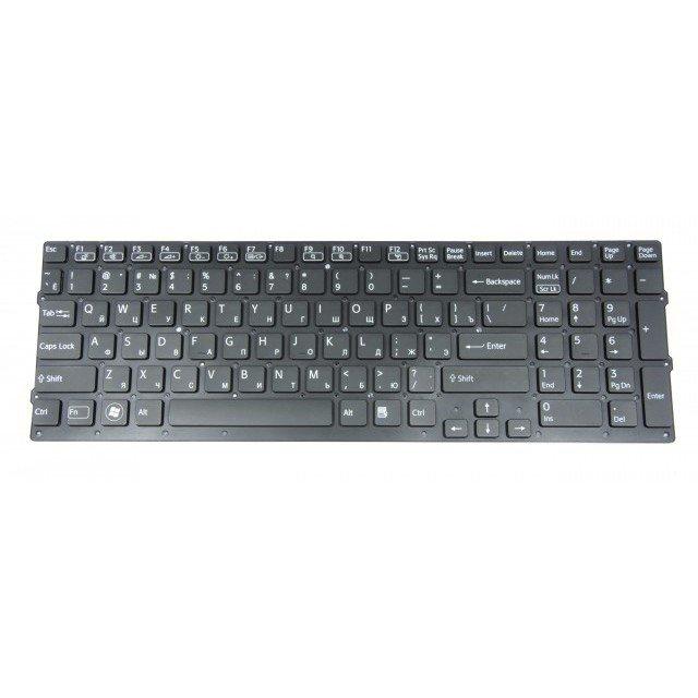 купить клавиатуру Читать далеедля ноутбука