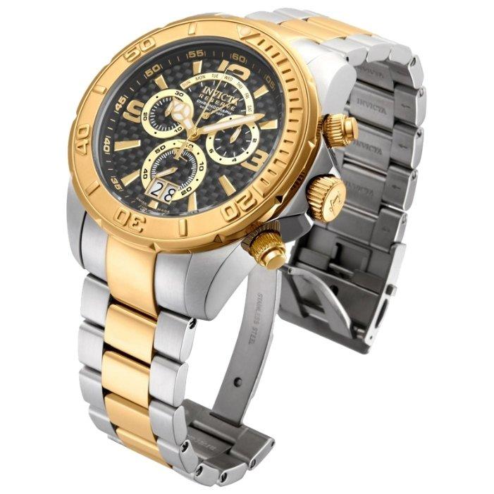 Часов invicta стоимость стоимость настенные часы антикварные