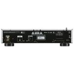 Купить Denon DCD-720AE