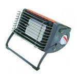 Газовая плитка KOVEA Cupid Heater (KH-1203)