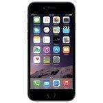 Купить Apple iPhone 6 Plus 16Gb восстановленный