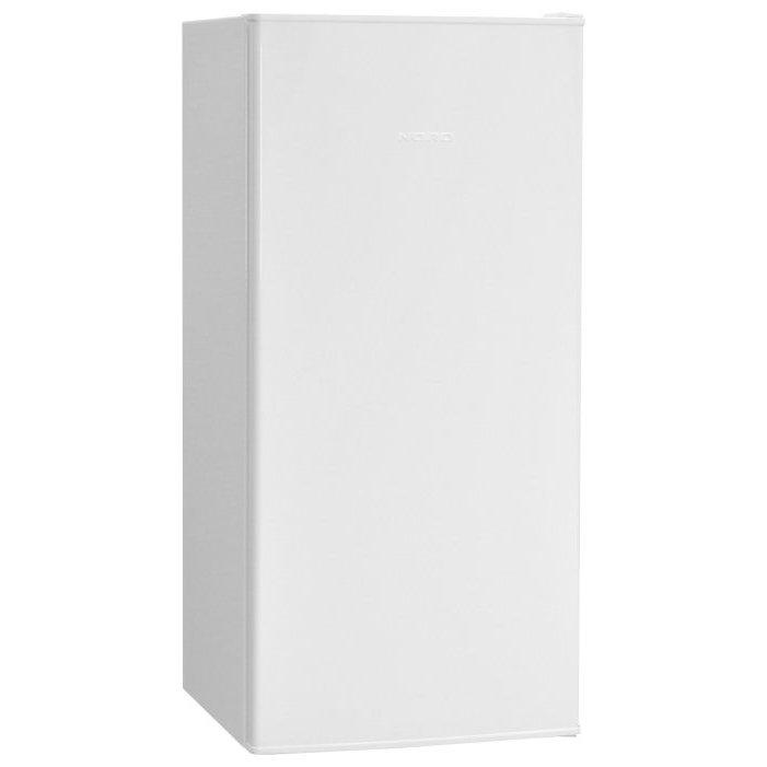 Технические характеристики Холодильник Nord ДХ 508 012 белый. Интернет-магазин DNS