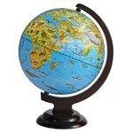 Глобус зоогеографический Глобусный мир 250 мм (10563)