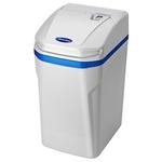 Aquaphor ProPlus 380 купить    отзывы и характеристики