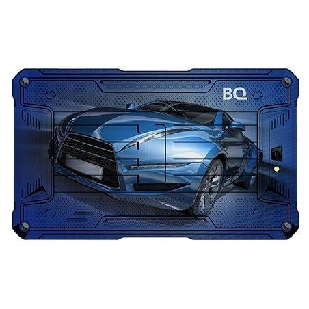 Купить BQ 7082G