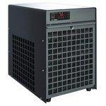 Холодильник для аквариума Teco TK6000