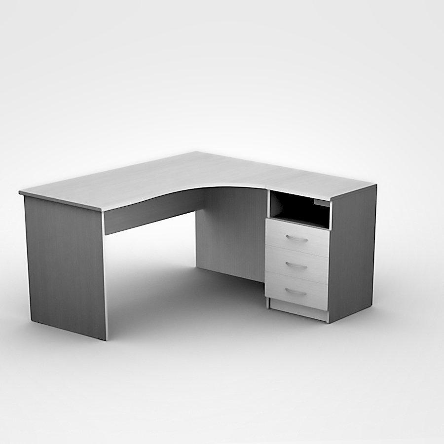 День, письменный стол картинки