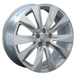 Купить Replay A45 8x18/5x112 D66.6 ET26 S
