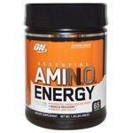 Аминокислотный комплекс Optimum Nutrition Essential Amino Energy (585 г)