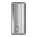 Купить Electrolux EWH 30 Royal Silver