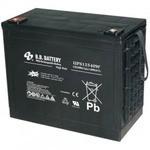 Аккумулятор BB Battery UPS 12540W (UB-021)
