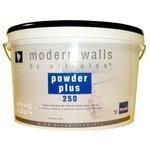Клей для обоев Vitrulan Powder Plus 250