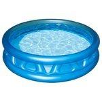 Intex Soft Side 58431 Летающая тарелка