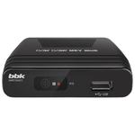 BBK SMP016HDT2