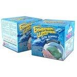 Инновации для детей Бомбочки-Шипучки. Океанариум