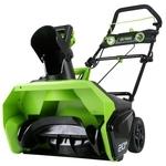 Greenworks 40V