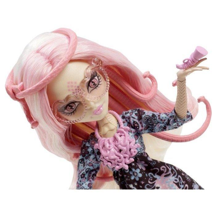 слово, картинки куклы монстер хай вайперин куклы смерти отца, который