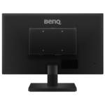 Купить BenQ GW2406Z