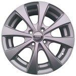 Neo Wheels 546 6x15/4x100 D54.1 ET48 S