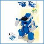 Интерактивная игрушка BRADEX DE 0176
