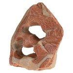 Камень для аквариума ZOLUX 120 x 72 x 100 мм 10х7.2х12 см