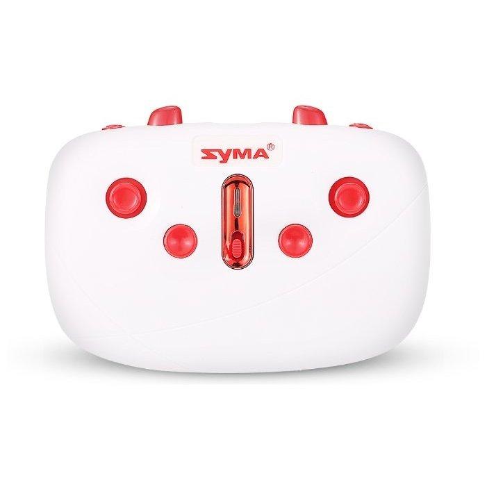 Купить Syma X20