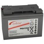 Аккумуляторная батарея Sprinter P6V1700 122 А·ч