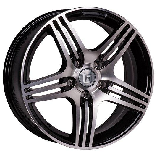 Купить BANTAJ BJ2301 7.5x17/5x112 D66.6 ET37 BMF