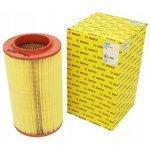 Цилиндрический фильтр BOSCH f026400059