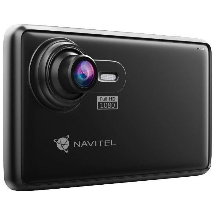 Купить Видеорегистратор Navitel RE900