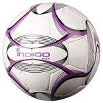 Футбольный мяч Indigo ALEX N002