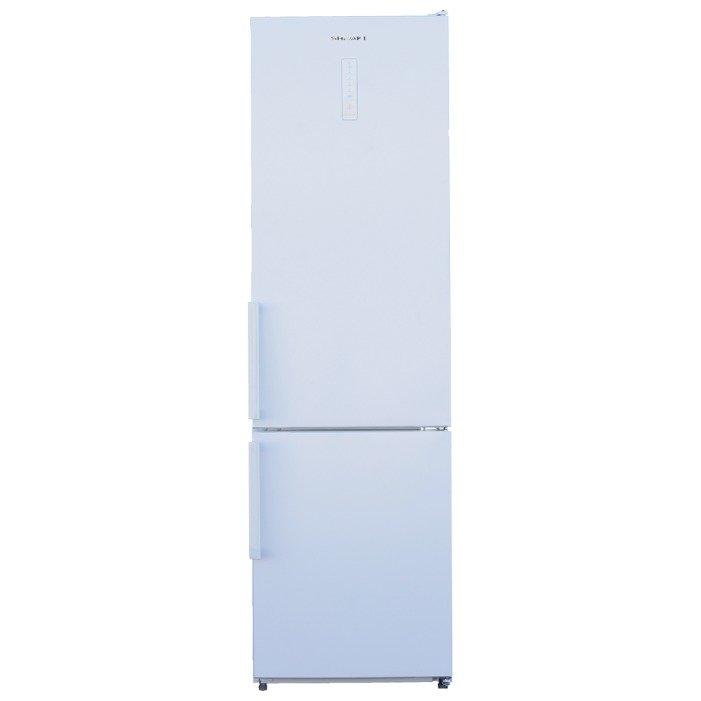Холодильник Shivaki BMR-2013DNFX - отзывы владельцев
