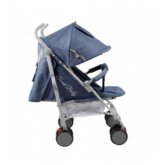 Купить SWEET BABY Denim
