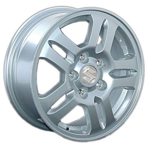 Купить Replay SZ23 6x15/5x114.3 D60.1 ET50 S