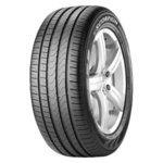 Pirelli Scorpion Verde 215/65 R16 102H