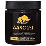 Аминокислота Prime Kraft AAKG 2:1 (200 г)