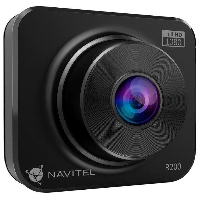 Купить Navitel R200