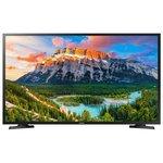 Телевизор Samsung UE32N5000AU