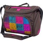 Школьная сумка Winmax D-035