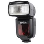 Godox TT685N for Nikon
