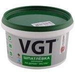 """VGT акриловая по дереву """"экстра"""""""