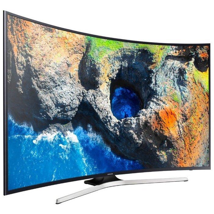 Купить Samsung UE49MU6303U