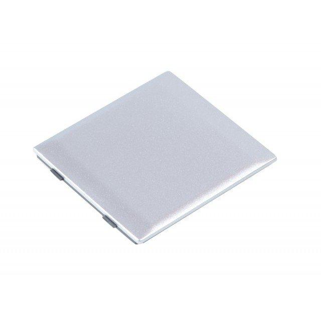 Купить Аккумулятор FA139 для HP iPAQ h5400/h5450/h5455/h5470 (SEB-TP1307)