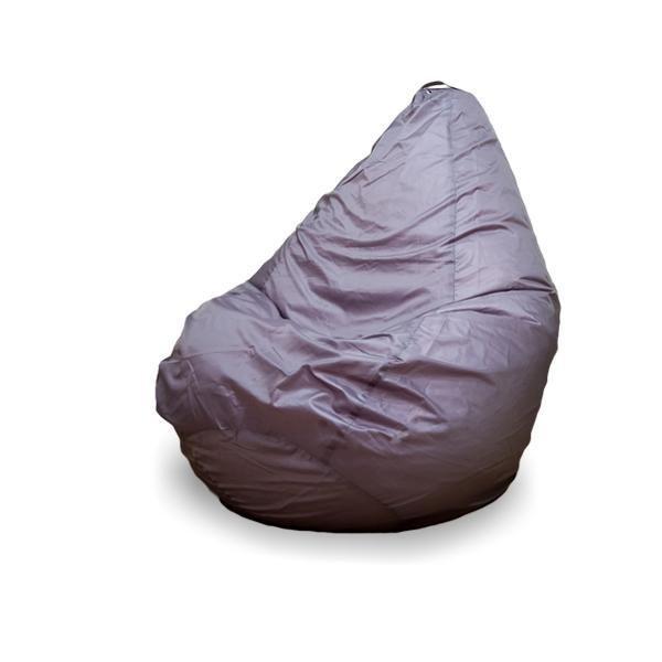 холлофайбер набить пуфик мешок фото реально реутовых-улитиных, материалов