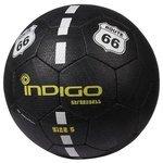 Футбольный мяч Indigo STREETBALL E03