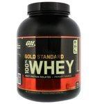Протеин Optimum Nutrition 100% Whey Gold Standard (2270 г)