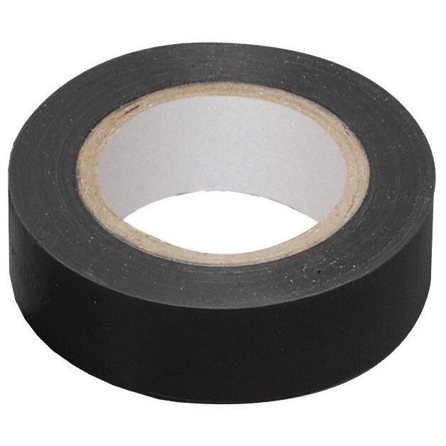 Купить Изолента IEK ПВХ 0,13х15 мм 10 м