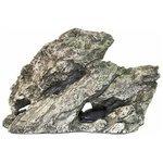 Камень для аквариума Декси Камень № 403 32х11х20 см