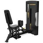 Тренажер со встроенными весами Hasttings Digger HD020-1